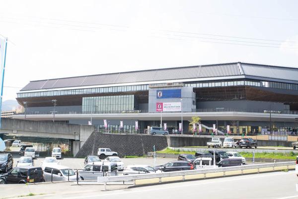 亀岡-20040436