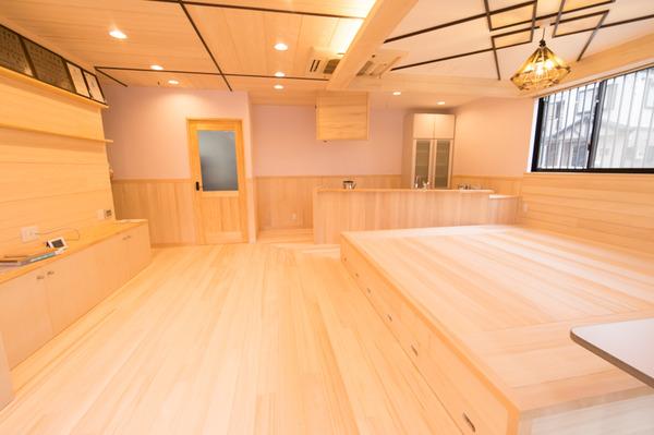 もみの木スペース-168