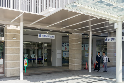 京都信用金庫-15052509