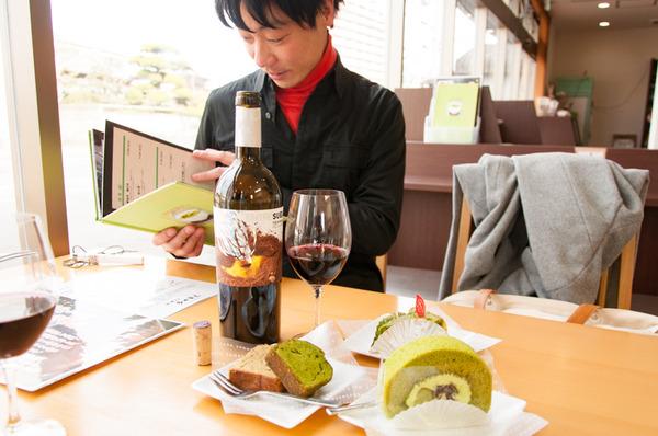 長尾ワイン後編-152