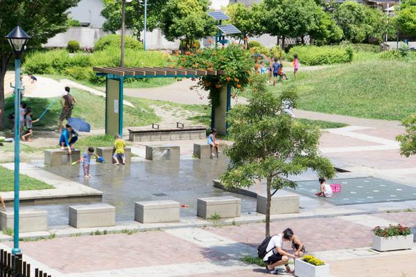 車塚公園-1707261