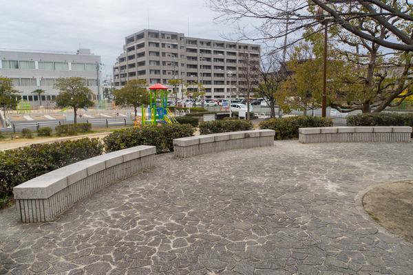 あんご公園-20022512