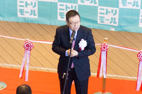 ニトリモール枚方-16042010