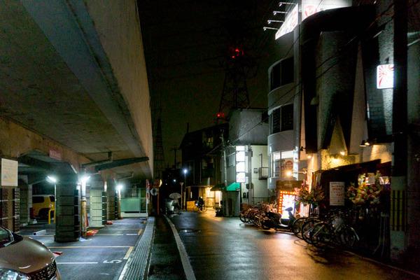 牧野阪-1805081