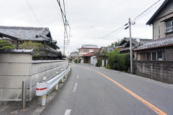 20160404藤阪1-206