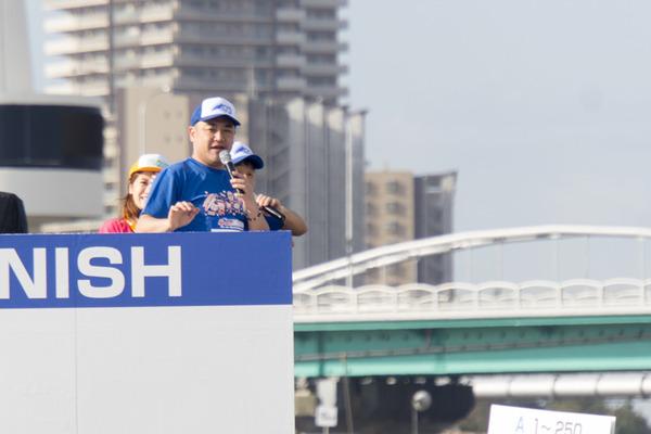 寛平マラソン2016-16021415
