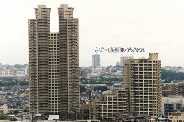 景色-1607152