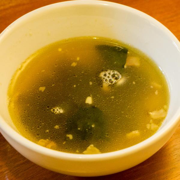スープ-1703021