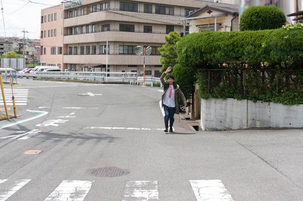 坂道-1704272