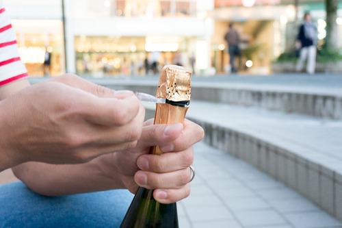 20150928くずはワイン後編-43