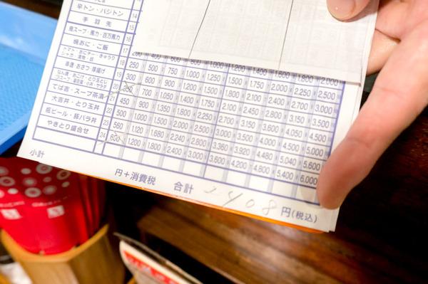 20161013くら&クロ2人のみ-54