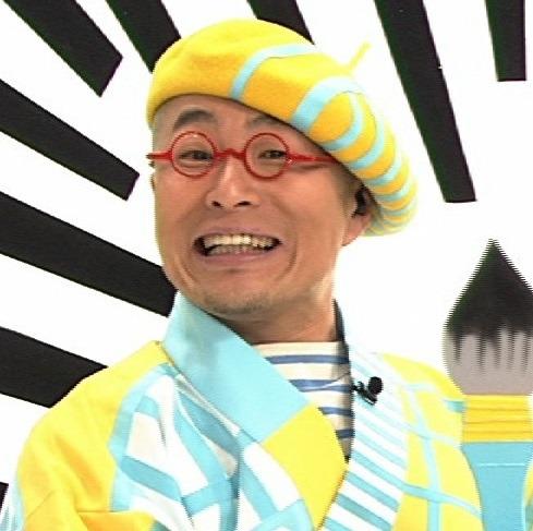 s-神田山陽