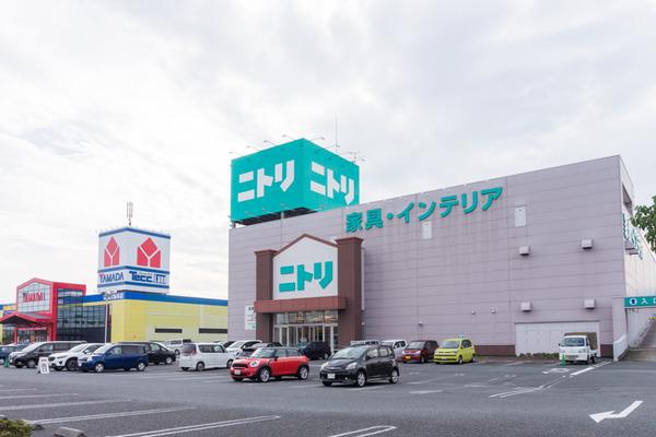 高槻-1610043