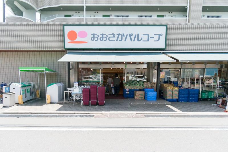 20170604野村工務店(星丘)-50