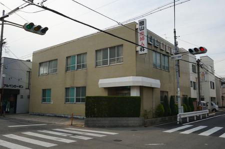岡山産婦人科130509-17