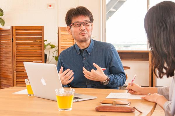 中村さんインタビュー-111