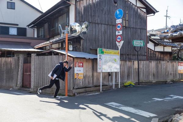 野村工務店-19013069