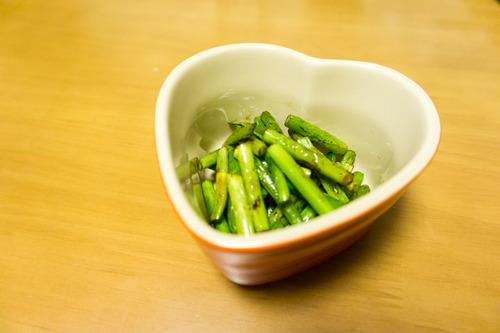 野菜-1505012