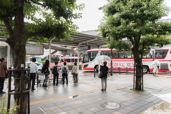 ホテル京阪1-39