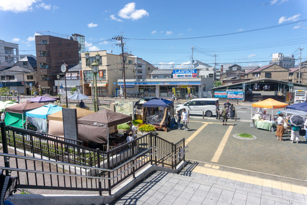 20190908五六市(小)-23