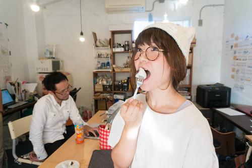 食べくらぶ大福-50