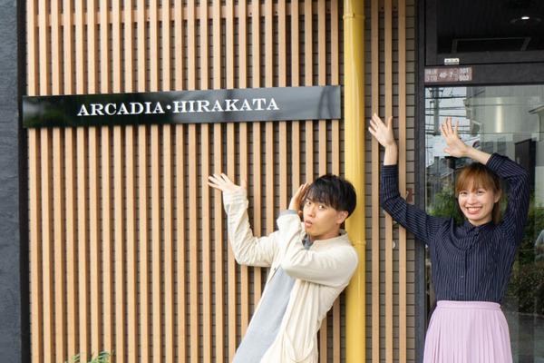 nomura_小_広角-20200713-41