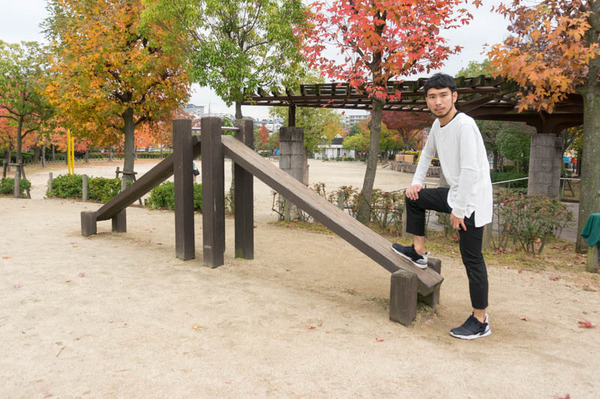 すい公園-16112034