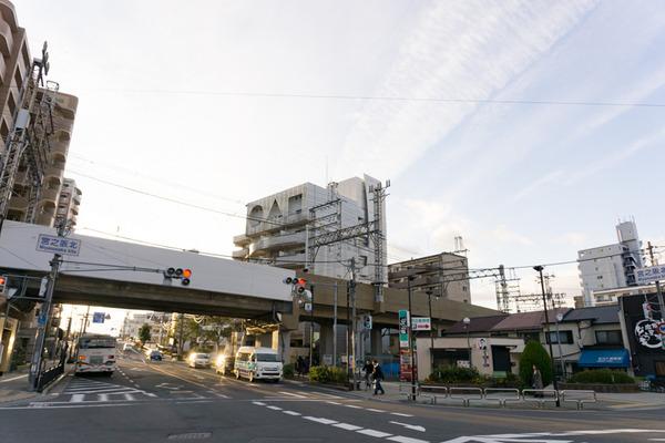 宮之阪-85