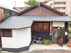 hirakatasyukucafe-8