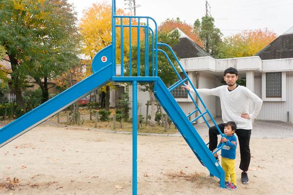 すい公園-16112024