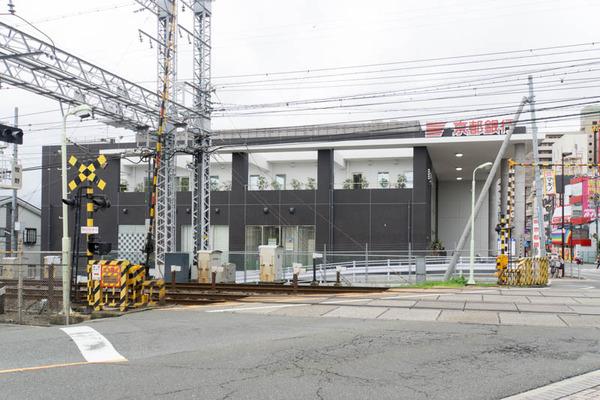 京都銀行-1606131