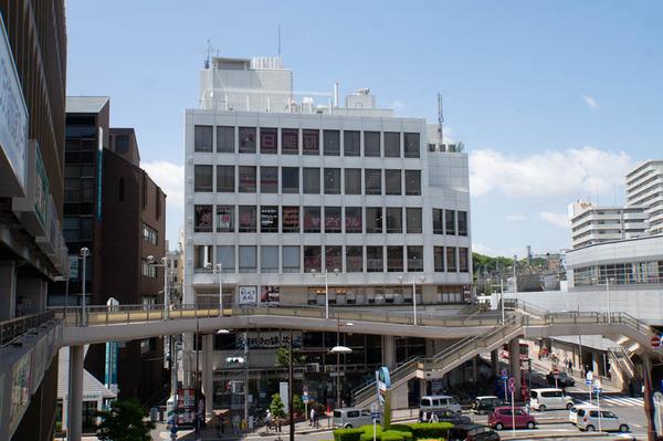 大阪近畿-1805143