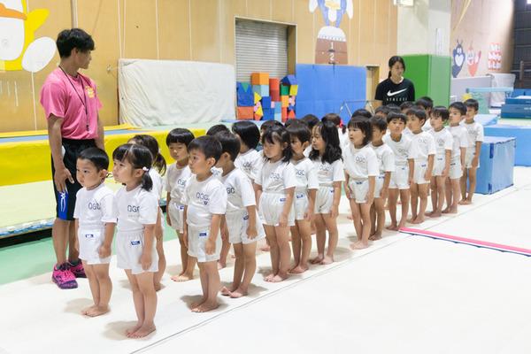 大阪体操クラブ-166