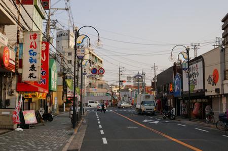 おれんじ130308-02