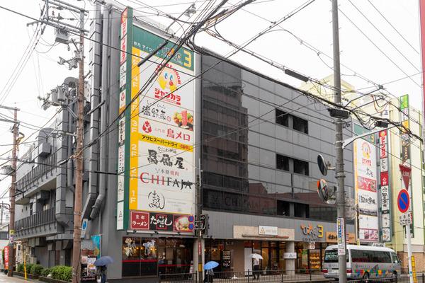 知床漁場-2010081