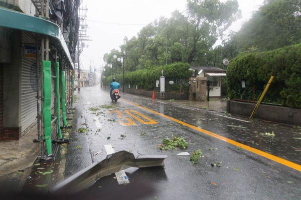 台風21号-1809049