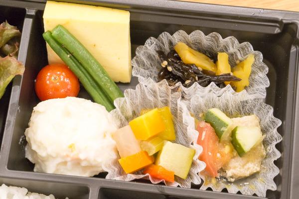 きゅうろく お弁当-3