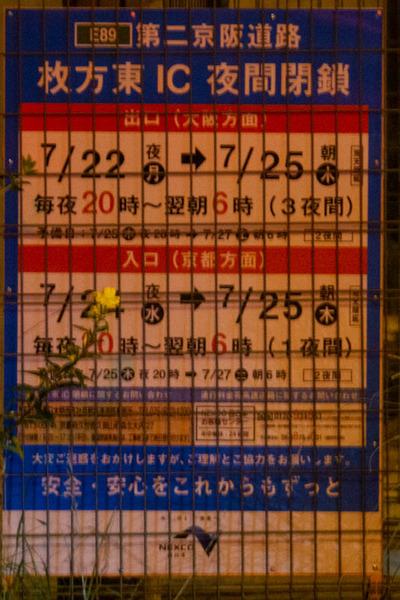 インター-1907202