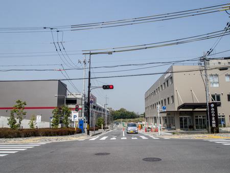 みのやま病院-1404082