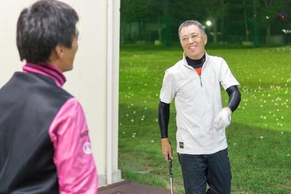 今泉 ゴルフ レッスン 枚方-88