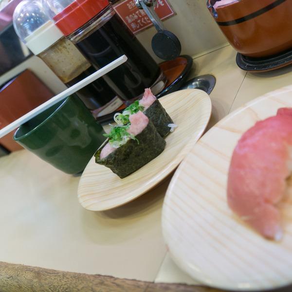 みなと寿司-15122201
