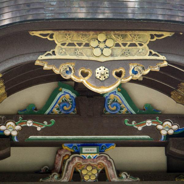 コラボハイク-18101836