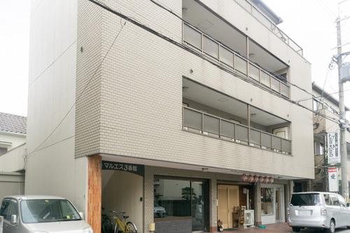 TAKASHI-15061802