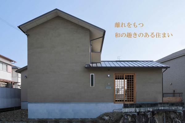 IFA1-1801115