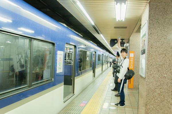 20180606_京阪電車特急発車メロディ-11
