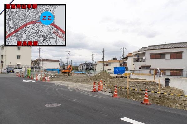 長尾東町-1604083