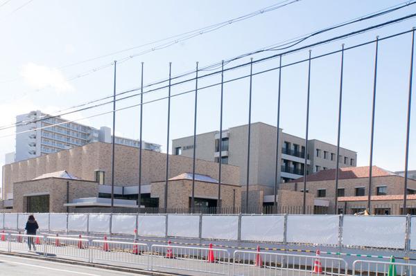 20180111関西外大-5
