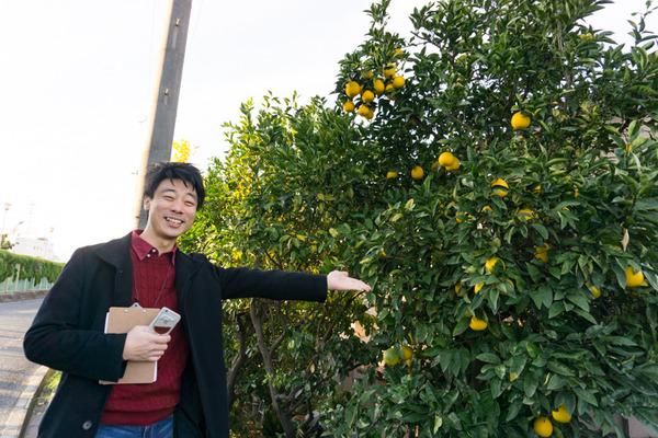 宮之阪-51