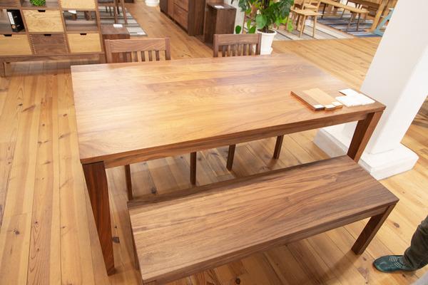ダイニングテーブル-7