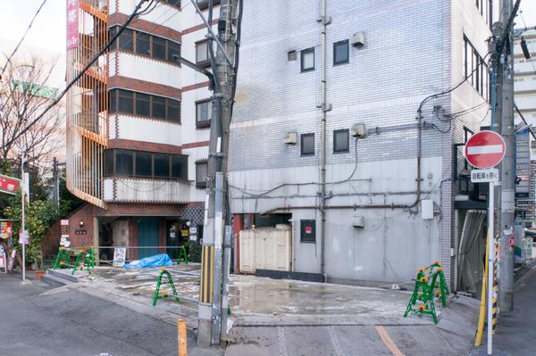 20180125香里園駅前_JA北河内-5